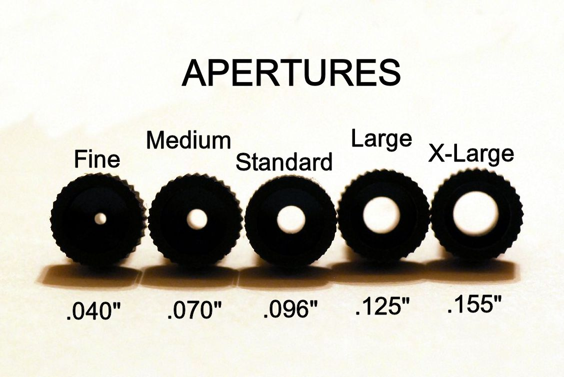 Apertures_E_c