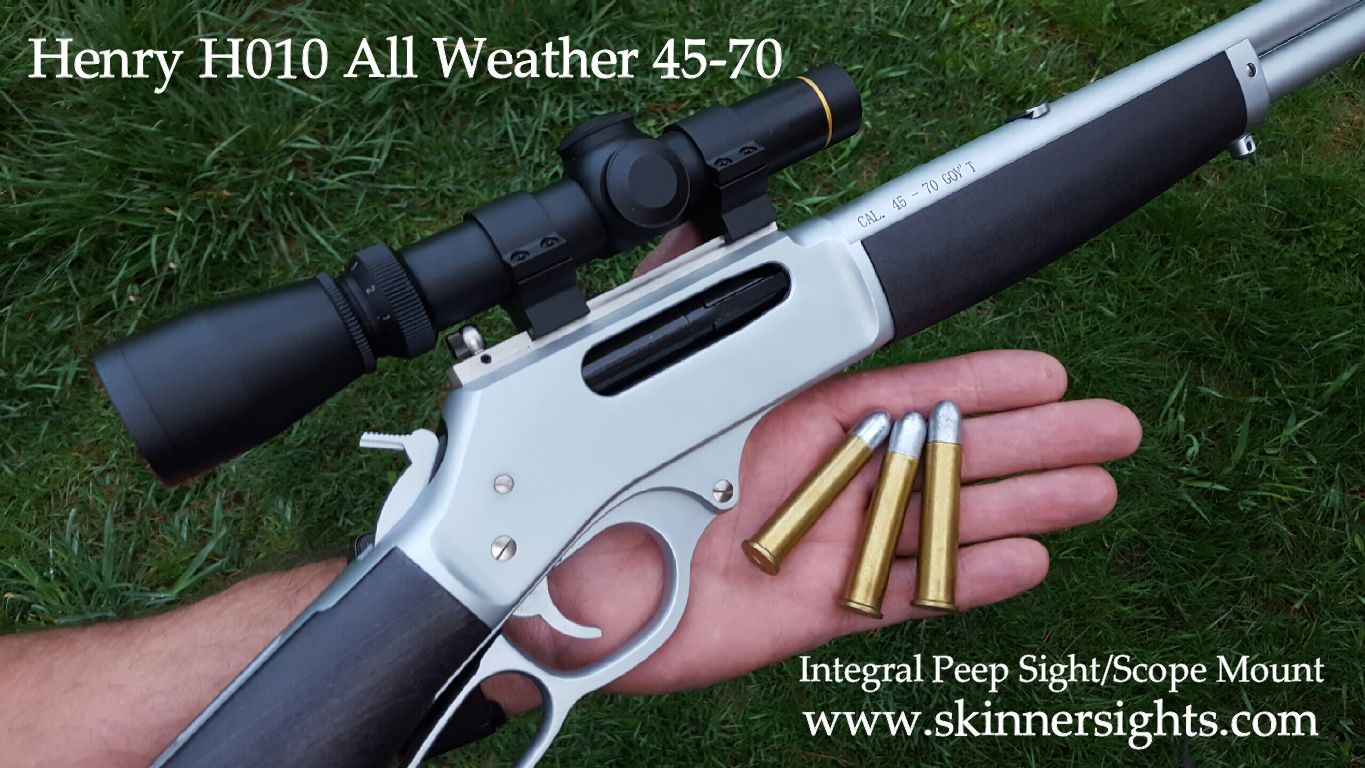 3a20858ef536 H010AWSKINEXPSMe. The new Henry H010AW All Weather ...