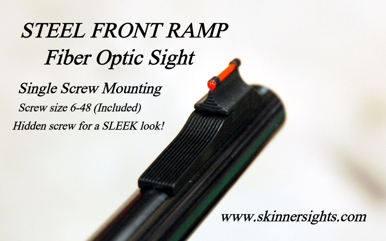 Ramp_Sight_1